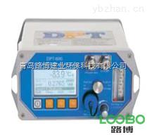DPT-600-便携式台式露点仪