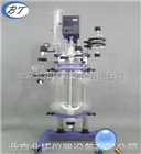 RV-620A玻璃真空反应器厂家