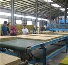 豪亚厂家批发防火岩棉板价格