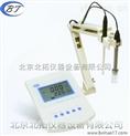 低价直销DDS-320型智能电导率仪