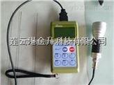 SANKU木板材涂層測厚儀SK-500精度5um