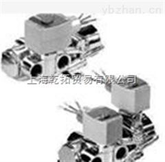 NUMATICS电磁阀/纽曼蒂克电磁阀原装供应