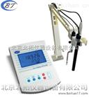 北京供应PClS-10型氯度计