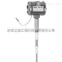 CLS2-W11RK1-019-Dwyer CLS2型电容式物位开关