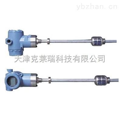 杆式磁致伸缩液位计,磁致伸缩液位变送器