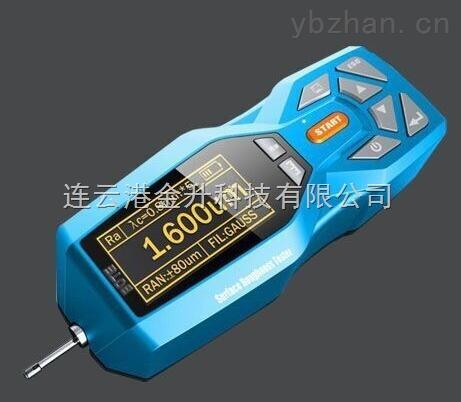RCL-150-遼寧高精度表面粗糙度儀RCL-150博特優價