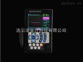 江西数字超声波探伤仪RCL-600博特用途