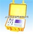 WDX-2G型智能電能表校驗儀新品