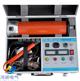 WTZG系列直流高压发生器工艺制造