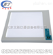 厂家直销GL-800简洁型白光透射仪