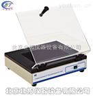 北京供应GL-3120简洁式台式紫外透射仪