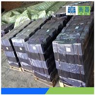 广州20kg25kg铸铁砝码多少钱一吨