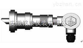 插入式传感器图片说明厂家报价