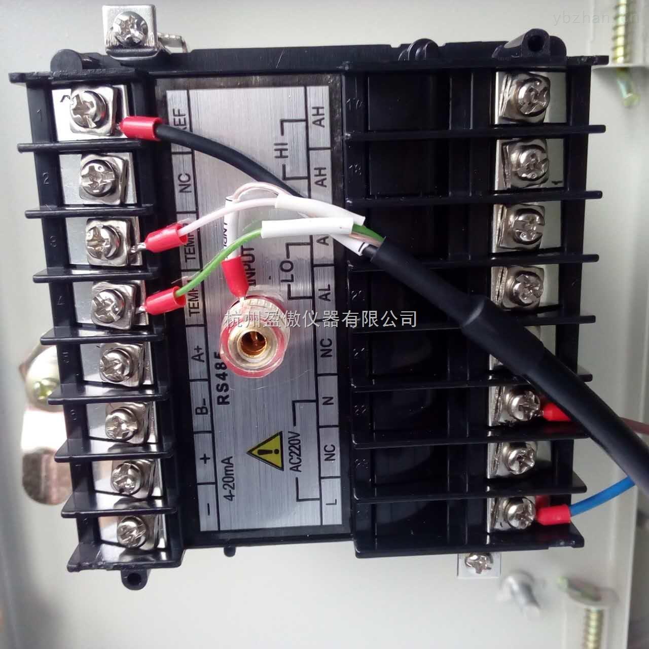 电缆 电路板 接线 线 1280_1280