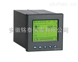 SWP-VFD荧光显示记录仪参数报价厂家