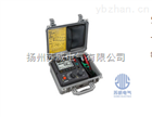 SW6004试验室高压绝缘电阻测试仪