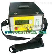 便携式氢气纯度分析仪/热导式氢气分析仪(H2