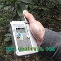 葉綠素測量儀/手持葉綠素儀/葉綠素計/葉綠素檢測儀(記錄型)
