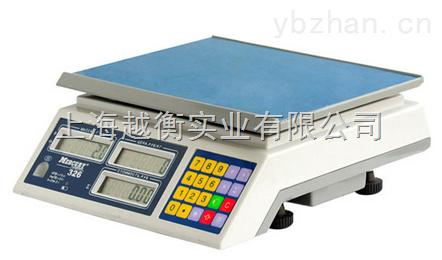 上海菜市场用电子计重桌秤 经久耐用的电子桌秤