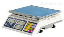 上海菜市場用電子計重桌秤 經久耐用的電子桌秤