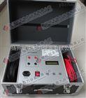 直阻电桥/直流电阻测试仪特价
