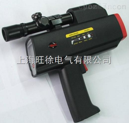 IRT-2000B红外双色测温仪厂家