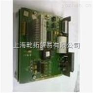0496402006德REXRTOH标准气缸介绍,正品AVENTICS气缸