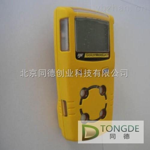 加拿大BW现货 便携式乙醇检测仪