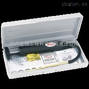 煙氣檢測套件
