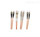 供应ST多模尾纤•●、SC多模尾纤光缆