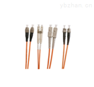 供应ST多模尾纤、SC多模尾纤光缆