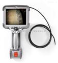 Mentor Visual iQ 一体化手持式便携型工业视频内窥镜