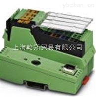 菲尼克斯继电器,HC-B16-I-UT-M-1648238