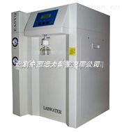 離子交換純水機GWA-UN4-F20/C10:M357042