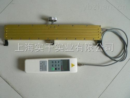 钢丝绳张力测试仪