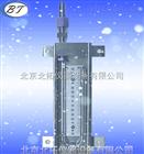 北京厂家PU-2U型压力真空计(0-10KPa)