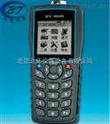 北京供应HY-860B抄表仪