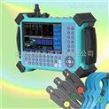 便攜式三相電能表校驗儀(0.1級)  型號:YS-98ST