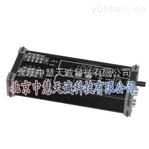 ZH11716型力和位移測量儀