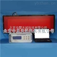 ZH11676型机动车车速裏程表检测仪