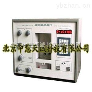 ZH11385型实验室海水盐度计