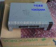 日本横河DCSAAP135-S50脉冲输入模块