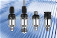 子晞优势供应JUMO401015  液位传感器