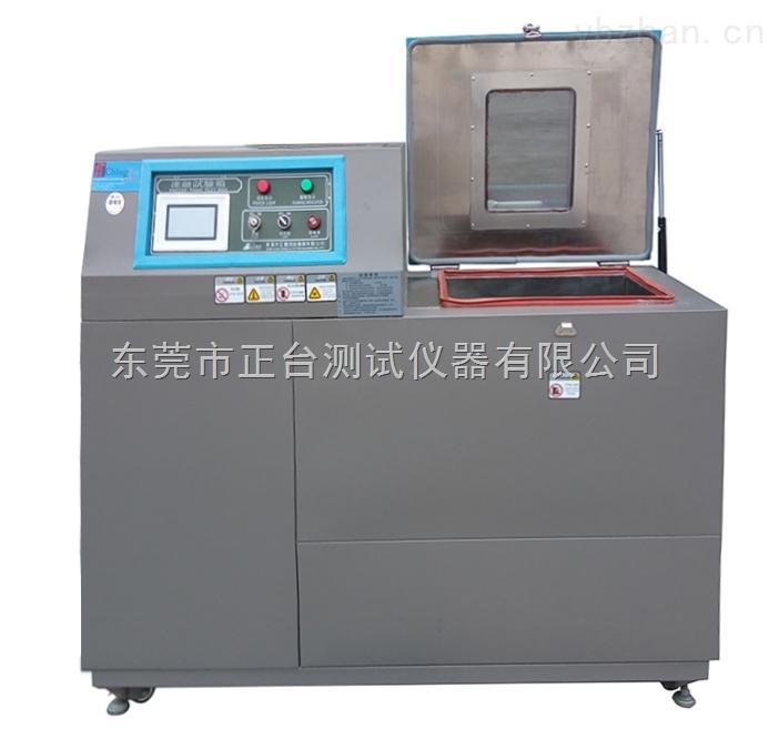 混凝土抗硫酸鹽侵蝕試驗機