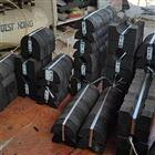 河北厂家供应空调管道安装用橡塑管码