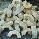 红松木缓冲热膨保冷支撑块规格价格