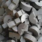 空调木管座,木管托价格优惠
