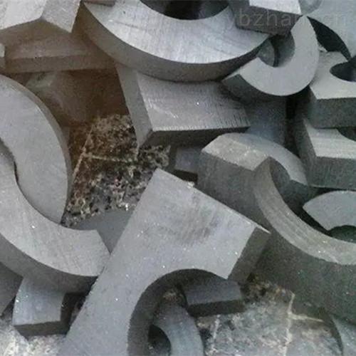 中央空调水管木托防腐管道垫木常用规格