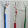 AFPF高溫鍍銀電纜