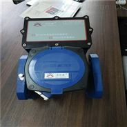 lora水表  GPRS超聲波水表 ssy 原廠直供